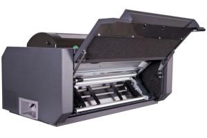 Compuprint 10300 Serial Dot Matrix Printer Pic2
