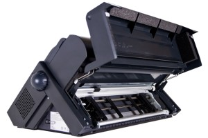 Compuprint-4247-L03-Serial-Dot-Matrix