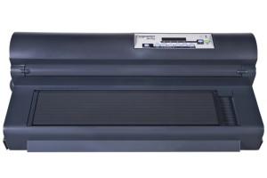 Compuprint 9065 Serial Dot Matrix Printer Pic1