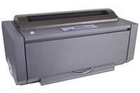 Compuprint 10300
