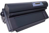 Compuprint 4247 X03