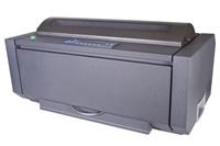 Compuprint 4247 Z03