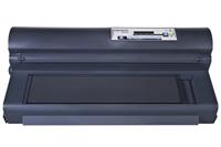 Compuprint-9065x200