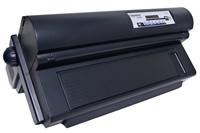 Compuprint 9080
