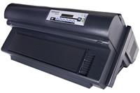 Compuprint 9300
